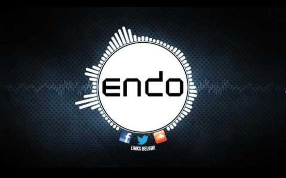 Depeche Mode - Personal Jesus Electro Remix